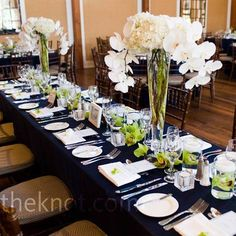 O-formal-style-centerpiece