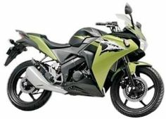 All You Need to Know about the Honda CBR150R