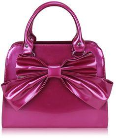 10 Best Handbags images | Handbags, Bags, Handbag organization