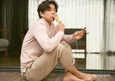 koalasplayground.com 2017 03 19 gong-yoo-warms-the-eyes-and-soul-in-everyday-spread-for-epigram