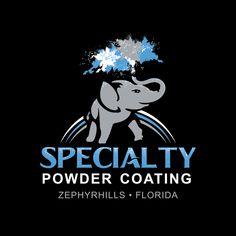 aaa9cdb5 Zephyrhills Florida, Laser Engraving, Powder Coating, Jeep Wrangler, Jeep  Wranglers, Wrangler