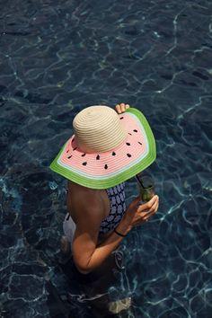 d2e91d7f39ddc 7 Best Tendencia  Sombreros images