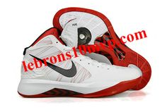 new styles fbbc6 8bc24 Nike Zoom Hyperdunk 2012 Blake Griffin Shoes Air Jordan Shoes, New Jordans  Shoes, Michael
