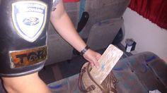 Mulher receberia 2 mil para transportar droga mas é presa na Castello Branco em Avaré - Durante operação Policial de Combate ao Narcotráfico, na madrugada desta segunda-feira, dia 20, na rodovia Castello Branco, no município de Avaré, a equipe do TOR, Tático Ostensivo Rodoviário, fiscalizou um ônibus com itinerário Foz do Iguaçu - São Paulo.  Durante a revista policial em uma das - http://acontecebotucatu.com.br/policia/mulher-receberia-2-mil-para-transportar-d