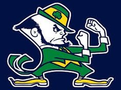 Join our team the Fightin' Irish at the Myositis 5k on October 25th,2014 at Ellicott City, MD.  Proceeds benefit John Hopkins Myositis Center and the The Myositis Association.  We will be ordering team shirts on September 1st for $20 dollars each. So let us know if your interested in getting one and what size you would like.  Thanks for the Support and see you there!!  Hayley
