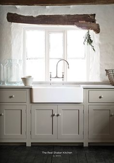 Marble worktop round sink, freestanding feet