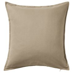 GURLI Cushion cover - IKEA - $4