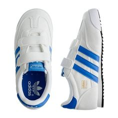 @Scoopyloo .....new walking shoes.