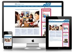 Learning Tech - At #Learning #Technologies, our goal is to provide award winning educational products for teaching and learning…Lujayn has brought all exceptional e-commerce features of VirtueMart for this educational storefront in customized ways. Security and relevant payment methods integration have prime focuses. -- Technology: - #Joomla 2.5, #Virtuemart, Responsive, Newsletter Signup --Business Category: #Educational Product #eCommerce store