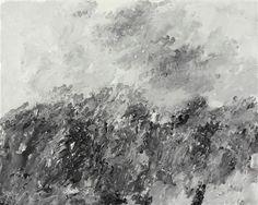 Landschaft (2013) by Armando