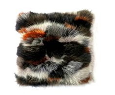 Winter Hats, Cats, Animals, Design, Gatos, Animales, Kitty Cats, Animaux, Animal Memes