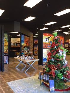 We have 8 days till Christmas! We are open in our new location Now! Just in time for your last-minute gifts. It is never too late for a perfect piece of art, frame, or even some stocking stuffers. Days Till Christmas, Merry Christmas, Christmas Gifts, Xmas, 8 Days, Last Minute Gifts, Oil And Gas, Stocking Stuffers, Art Pieces