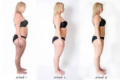 How to Lose 20 lbs. of Fat in 30 Days\u2026 Without Doing Any Exercise #weightlossbeforeandafter