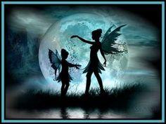 Moon Fairys