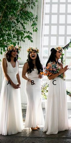 Affordable Spaghetti Strap &Sweet Heart &V-neck &Off-shoulder Bridesmaid Dress WGY0437#bridesmaids #bridesmaiddress #bridesmaiddresses #dressesformaidofhonor #weddingparty #2020bridesmaiddresses Beautiful Bridesmaid Dresses, Cheap Bridesmaid Dresses, Prom Dresses, Wedding Dresses, Beautiful Dresses, Off Shoulder Bridesmaid Dress, Shoulder Dress, How To Make Shoes, Dress Backs