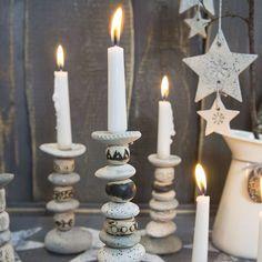#botz #glimmer #weihnachten @binebraendle