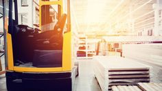 Manufacturers: Power Up Your Sales Teams with Digital Experiences.