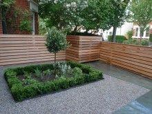 Garden Design Front Garden Design Ideas Low Maintenance Uk Front
