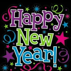 Happy New Years Eve, New Years Eve Party, New Year Special, Happy New Year 2014, New Years Eve Traditions, Happy 2015, New Year Wishes, New Year Greetings, Christmas Greetings