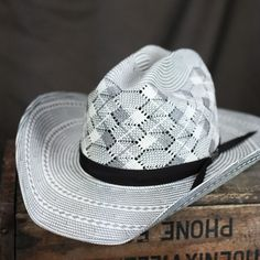 13ad58eaa4b2c0 241 Best Western Hats images in 2019   Cowboy hats, Western hats ...