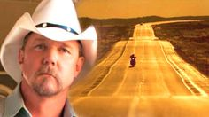 Trace adkins Songs - Trace Adkins - Missing You (WATCH) | Country Music Videos and Lyrics by Country Rebel http://countryrebel.com/blogs/videos/18367683-trace-adkins-missing-you-watch