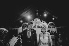 Heaton House Farm Wedding Venue, Cheshire, DSB Creative Photography, Civil Ceremony, bride and groom, Under The Stars, love, I Do