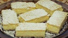 Cornbread, Cheesecake, Cooking, Ethnic Recipes, Food, Basket, Recipies, Millet Bread, Kitchen