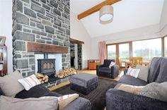 190 Finvoy Road, Ballymoney #livingroom