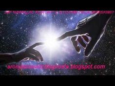 Jak nawiązać kontakt z obcymi ,z istotami pozaziemskimi UFO