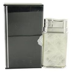 Vermeil White Eau De Toilette Spray By Vermeil. Vermeil White Cologne by Vermeil, You may be clad in a simple shirt and sneakers on a regular day or dressed in an elegant suit and leather shoes on some occasions. Whatever the case may be, your signature fragrant and perfect scent will serve as a finishing touch to your attire. The perfume you wear gives an idea of what your character is, so whether you are one of the smart guys, the party boys, or the romantics, vermeil white by vermeil…