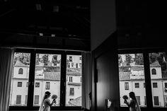 Teresa + Pablo – Boda en Granada - Boda en el Caballo Blanco - Azaustre fotografo - Fotografo boda granada - Wedding Photographer Granada