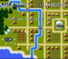 On instagram by maddenmen #supernintendo #microhobbit (o) http://ift.tt/1YqzHPI's #gameoftheday  I'm trying to be sneaky with the screenshot... Who can tell me what this is?  #namethatgame #guessthegame #retrogaming #retro #nes #snes  #sega #genesis #segasaturn #segacd #dreamcast #gamecollector #classic #gaming #videogames #psone #playstation #xbox #streaming #twitch #maddenmen #Gamer #Collection #retrogamer #80s #90s