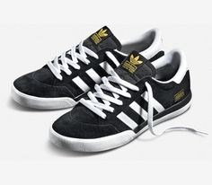56840aa6d9 adidas Skateboarding 2013 Spring Summer Lucas Pro  adidas Skateboarding has  released new flavors of the Lucas Pro