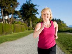 Acerte a postura para correr sem dor. #fitness #guiadecorrida