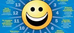 10 Beneficios de la Risa para la Salud que te sorprenderán