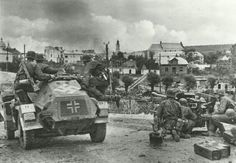 russia 1942 - - Yahoo Image Search Results