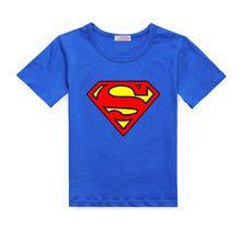 http://babyclothes.fashiongarments.biz/  2017 Cartoon Printing Superman Short Sleeve T-Shirts Fashion Cotton Children Kids Baby Girls Boys T Shirts Tops Child Clothing, http://babyclothes.fashiongarments.biz/products/2017-cartoon-printing-superman-short-sleeve-t-shirts-fashion-cotton-children-kids-baby-girls-boys-t-shirts-tops-child-clothing/, ,    , Baby clothes, Kids Clothes, Toddler Clothes, US $2.69, US $2.56  #babyclothes