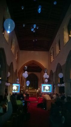 1000+ images about Messy Church Light Party on Pinterest ...