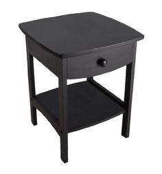 Basics Curved Black Night Stand P.Number: 20218 Winsome Wood http://www.amazon.com/dp/B005M8WDMI/ref=cm_sw_r_pi_dp_.680ub13B045P