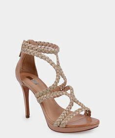 [ schutz sandals ]