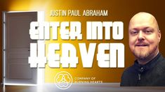 You can enter into Heavenly Realms by FAITH! Jesus said He is the Door and He invites us to go through, up and down, in and out (John This is an incre. You Are Incredible, The Kingdom Of God, Jesus Quotes, Light In The Dark, Cool Words, Invites, Faith, Songs, Teaching