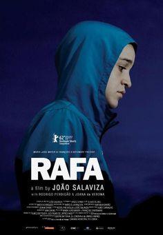 Rafa (Portugal)