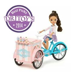 it s a doll s world on pinterest american girl dolls