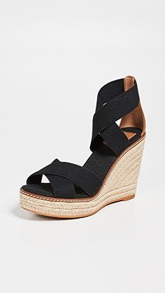 568a6993a76d Women s Mala Shield Espadrille Wedge Sandals - Universal Thread ...