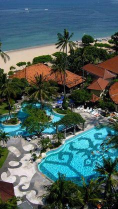 Inna-Grand-Bali-Beach-Hotel-Sanur-Indonesia-