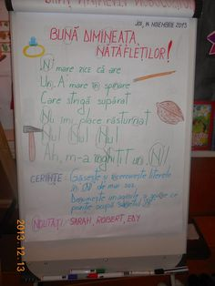 Class Decoration, Blog Page, Kindergarten Activities, Anchor Charts, Worksheets, Diy And Crafts, Homeschool, Parenting, Bullet Journal