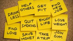 Found this picture to represent New Years Resolutions and thought how apt it was. While volunteering might not help you quit smoking or drinking, it can be part of many of the others like 'help others', 'enjoy life' or even 'find a new job' Mark Hyman, Gym Weights, Getting Drunk, My Goals, Life Goals, Personal Goals, Personal Finance, Finance Tips, New Job