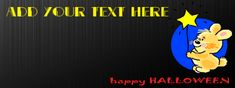 Halloween Banner #8063 Red Carpet Backdrop, Sale Emails, Event Banner, Halloween Banner, Ads, Red Carpet Background
