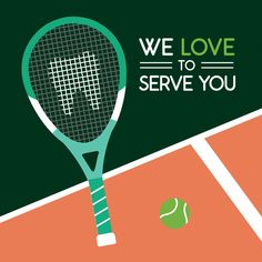 The French Open is coming up! Who are all you tennis fans rooting for? www.orthodontist.co.za