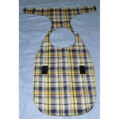 Image result for roupas pet